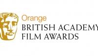 BAFTA 2012 Adayları