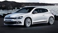 Volkswagen 300 Bin Aracını Geri Çağıracak