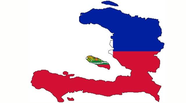 Haitide Sel Felaketi: 6 Ölü
