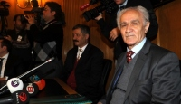 Burkay: Öcalan'ı Ergenekoncu Subaylar Yönlendiriyor
