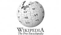 Wikipedia İngilizce Sitesini Kapattı