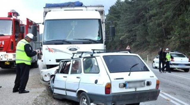 Araç sahiplerine ceza yağdı