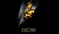 Oscar Ödülleri Yarın Sahiplerini Bulacak