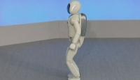 Bu Robot Melankolik