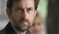 Cannes'in Jüri Başkanı Belli Oldu