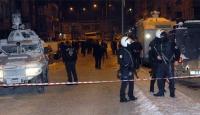 Terör Örgütü Yine Sivilleri Hedef Aldı