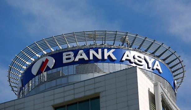 Bank Asyanın şirketleri satılıyor