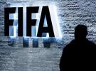 FIFA'ya uzlaşma çağrısı