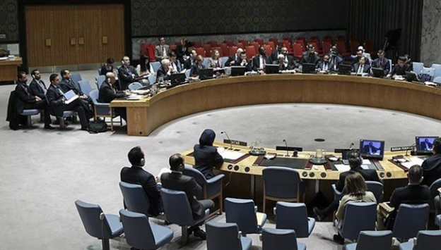 Yemen müzakereleri 14 Haziranda başlayacak