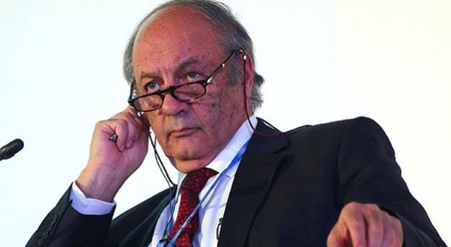 'Türkiye artık seçim atmosferinden çıkmalı'