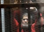 Mursiye idam kıyafeti!