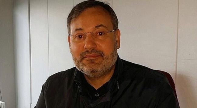 AGİT gazeteci Mansurun serbest bırakılmasını istedi