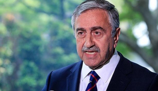 Kıbrıs Müzakereleri dağıldı