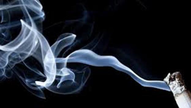 Sigara dumanı çocukların kilo alma riskini artırıyor