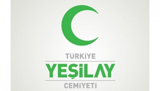 Yeşilay'dan 'Ramazanı fırsata çevirin' çağrısı
