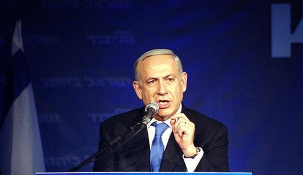 Netanyahunun ezan yasağı ısrarının nedeni ortaya çıktı