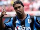 Antalyaspor'dan Ronaldinho açıklaması