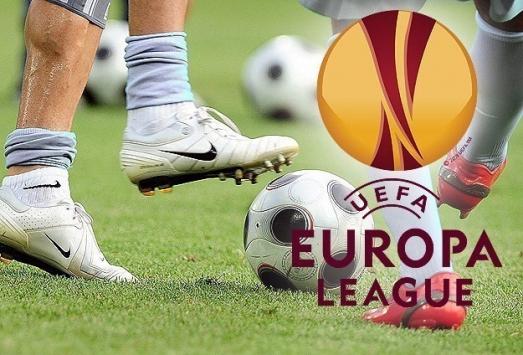Avrupa'da futbol heyecanı başladı