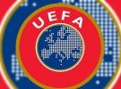 UEFA'dan saygı duruşu kararı