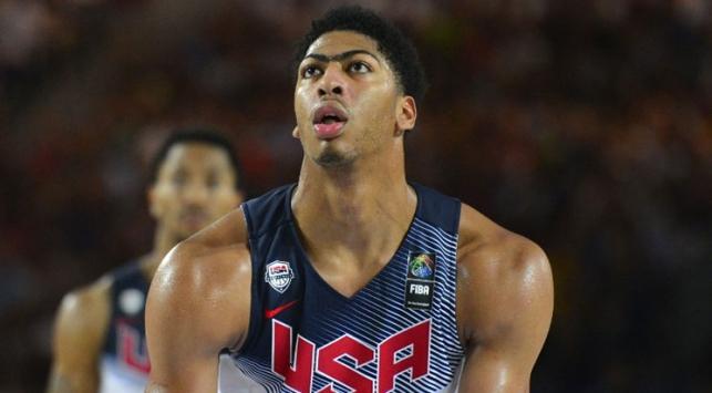 NBAde rekor sözleşme