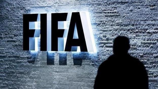 7 FIFA yetkilisinin iadesi istendi