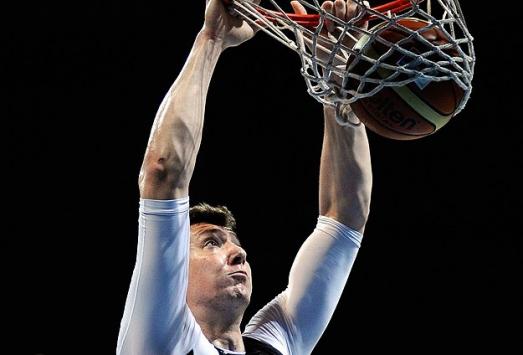 Pelicans'dan Ömer Aşık'a teklif!