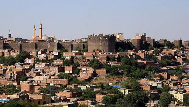Türkiye 14 Dünya Mirasına ev sahipliği yapıyor