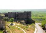 Diyarbakır Surları da artık UNESCO listesinde