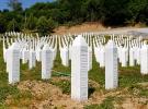 Srebrenitsa soykırımı tasarısı bugün oylanıyor