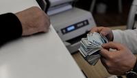 Bankalar tatil kredisinde yarışıyor