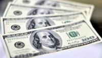 Dolar düşüşünü sürdürüyor