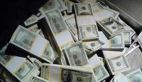 ABDden Somaliye 64 milyon dolarlık destek