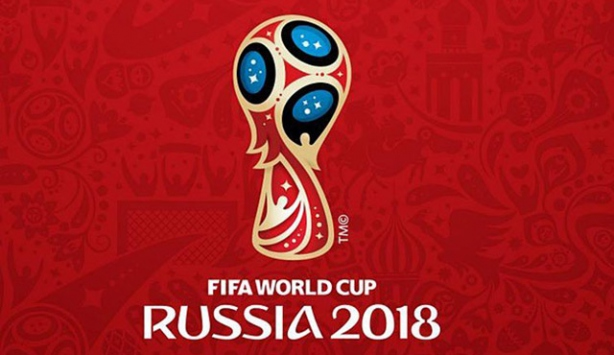 Kosovanın İzlanda maçı aday kadrosu açıklandı