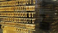 Altın fiyatları (29 Nisan 2016)
