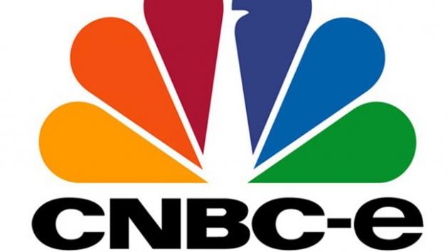 Discovery CNBC-e'yi satın alıyor