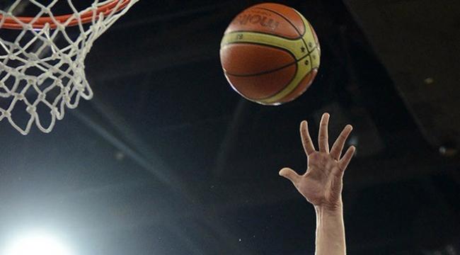 Türkiye yarı finale yükseldi