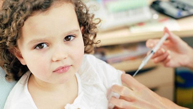'Diyabetli çocuklarda eğitim önemli etkiye sahip'