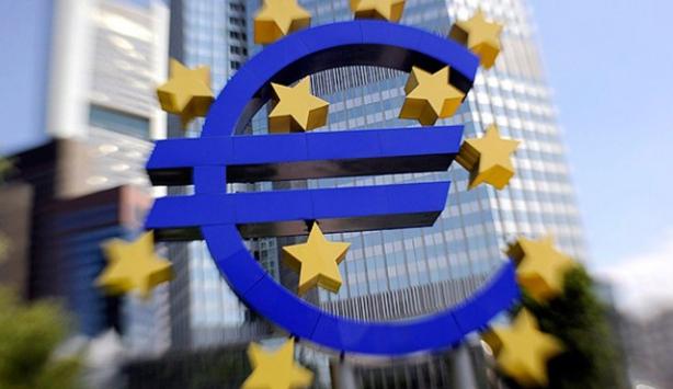 'Avrupa'da krizin son perdesini henüz görmedik'