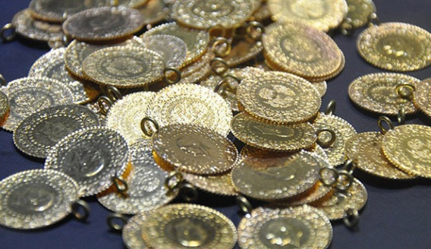 26 Mayıs altın fiyatları