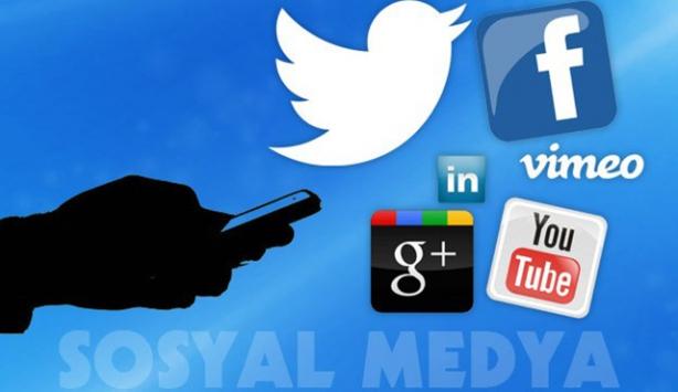Belediyelerin 'sosyal medya' sınavı