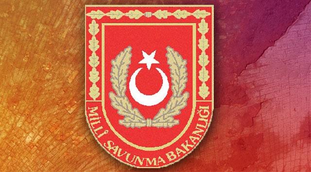 Milli Savunma Bakanlığı 85 Sivil Memur Alımı 2012
