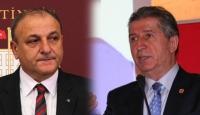 """""""CHP'nin Başvurusu Kaos Neden Olur"""""""