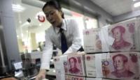 Çin'den İngiltere'de Dev Yatırım