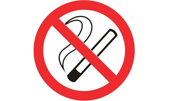 En çok sigara cezası kesilen il..