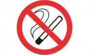 Sigarada Uyarısız Ceza Dönemi