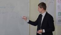 Şubat Ayında 17 Bin Öğretmen Atanacak