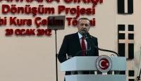 """Başbakan """"19 Mayıs"""" ile İlgili İlk Kez Konuştu"""