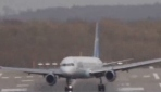 Uçağı Rötar Yapana Tazminat