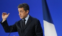 Sarkozy'den Erdoğan'ın Mektubuna Cevap