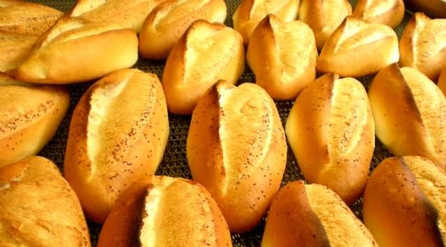 Tam buğday mı, beyaz ekmek mi ?